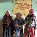 2018 Peru Mission Trip