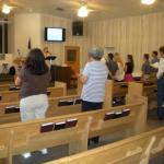 Mescalero New Mexico 2012 (12)