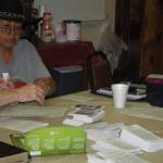 Mescalero New Mexico 2012 (4)