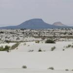 Mescalero New Mexico 2012 (8)