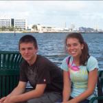 Miami Florida 2010 (10)
