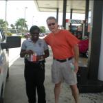 Miami Florida 2010 (5)