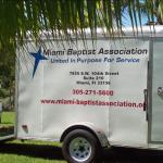 Miami Florida 2010 (7)