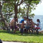 Miami Florida 2010 (8)