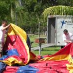 Miami Florida 2010 (9)