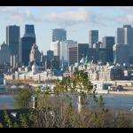 Montreal Quebec 2011 (10)