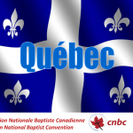 Montreal Quebec 2011