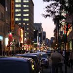 Montreal Quebec 2011 (4)