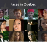 Montreal Quebec 2011 (9)