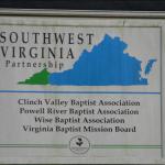 Nickelsville Virginia 2013.ppt